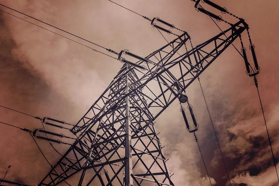 Zabraknie prądu. Sprawdź gdzie! [23.06 -25.06]