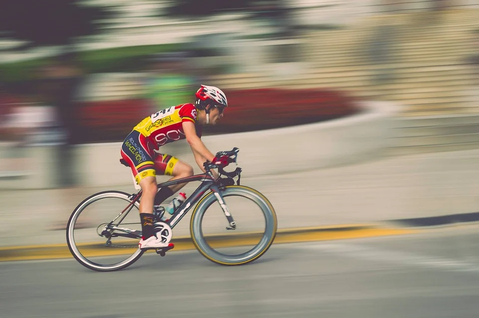 77 Tour de Pologne. W Chorzowie będą występowały utrudnienia w ruchu