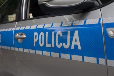 Policjanci ostrzegają: Narkotyki są równie niebezpieczne jak alkohol!