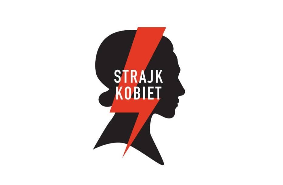 Strajk Kobiet: Protestujący zablokują w piątek DTŚ od Gliwic do Katowic