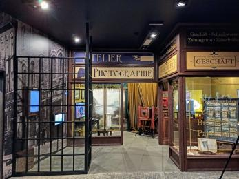 Noc Muzeów 2021. Co przygotowało Muzeum w Chorzowie?