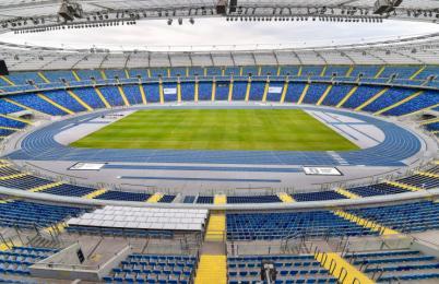 Jakie tajemnice kryje Stadion Śląski? Można je poznać podczas zwiedzania obiektu
