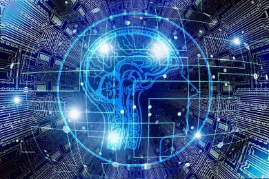 Sztuczna inteligencja przewiduje powikłania COVID-19 na podstawie zdjęcia rentgenowskiego