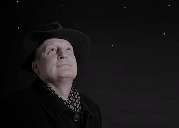 Nie żyje Lech Motyka, chorzowski radny i wieloletni dyrektor Planetarium Śląskiego