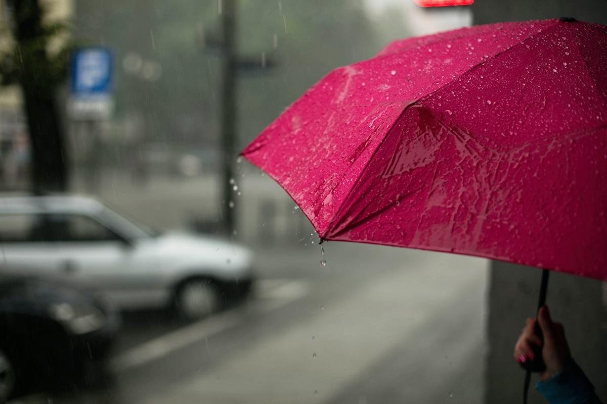 Ciepłe początki jesieni. Sprawdź prognozę na najbliższy tydzień [24-30 września]