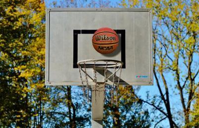 Chorzowska Liga Streetball - zapisy