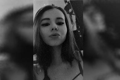 Trwają poszukiwania 15-letniej Samiry Walentek z Chorzowa