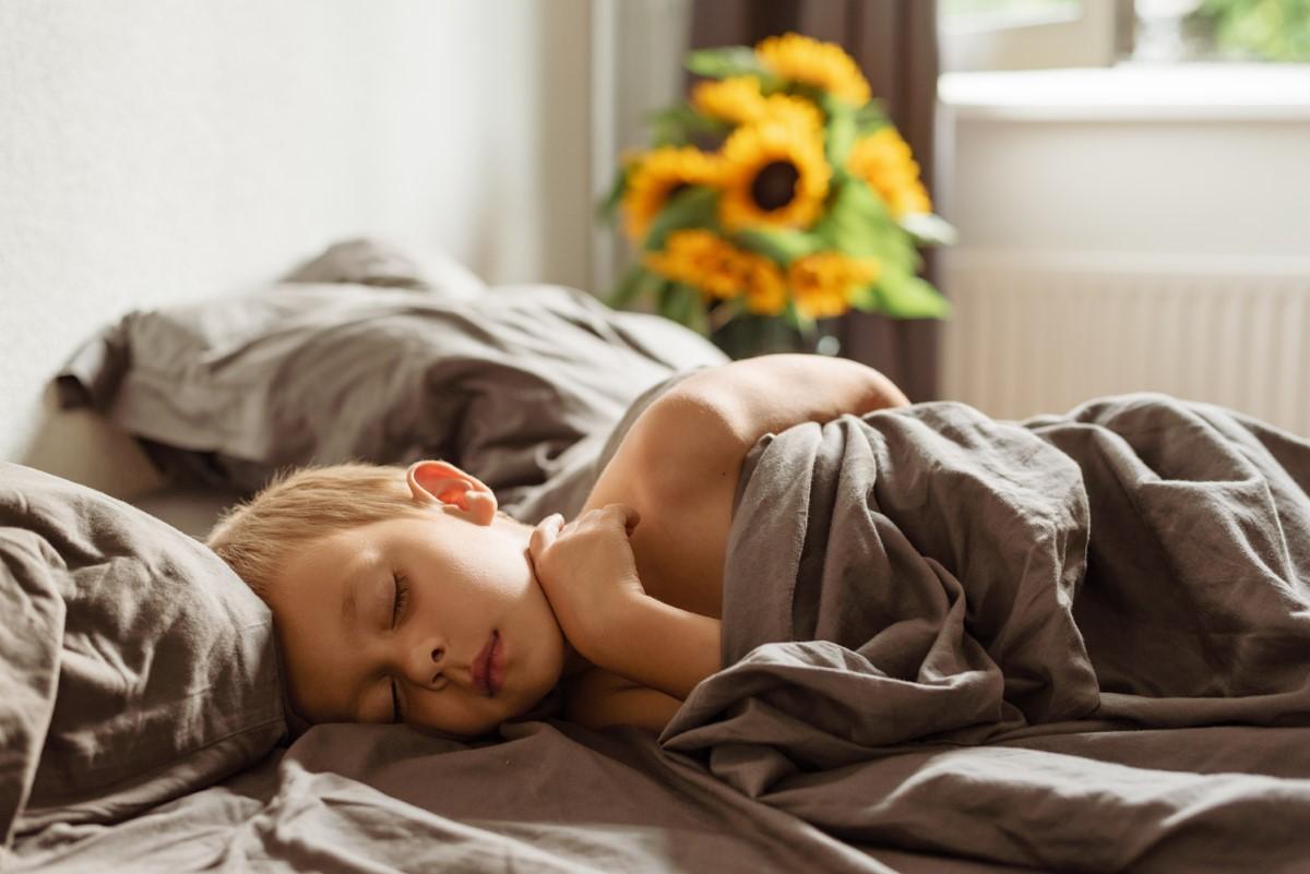 Poduszka ortopedyczna - sprawdź najlepsze modele dostępne w Chorzowie