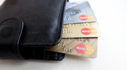 Klienci banku Santander przerażeni. Awaria systemu wyczyściła ich konta