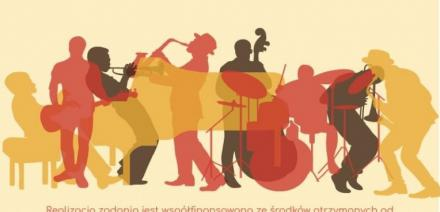 Społeczne Ognisko Muzyczne w Chorzowie