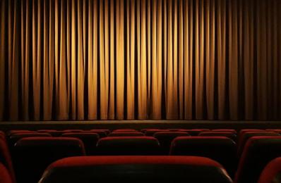 Już w niedzielę startuje piętnasty sezon Chorzowskiego Teatru Ogrodowego!