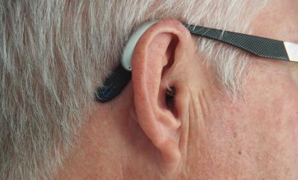 Bezpłatne badania słuchu w woj. śląskim! Sprawdź, gdzie możesz się zbadać w Chorzowie