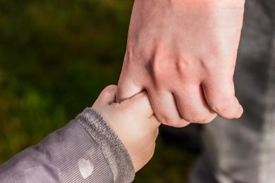 Ogłoszenie o konsultacjach - ustalenie wysokości opłat za pobyt dziecka w żłobkach