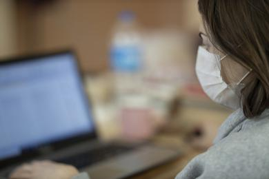 Niedzielski: doprecyzowujemy projekt w sprawie weryfikacji zaszczepienia pracowników