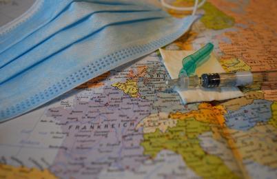 Prezydent Duda podczas szczytu ds. Covid-19: Polska pomoże innym w walce z pandemią