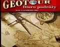 Biuro podróży GEOTOUR Chorzów