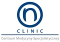 Logo Centrum Medyczne ON CLINIC