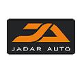 Jadar Auto - Części do Twojego samochodu Chorzów