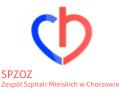 ZSM - Zespół Szpitali Miejskich