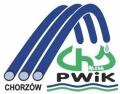 ChŚPWiK - Chorzowsko-Świętochłowickie Przedsiębiorstwo Wodociągów i Kanalizacji