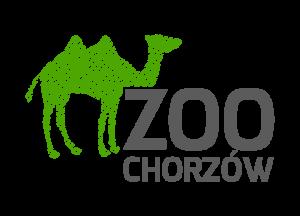 ZOO - Śląski Ogród Zoologiczny Chorzów