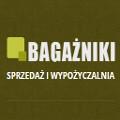 Bagażniki i boxy Chorzów