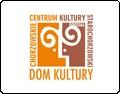 SDK - Starochorzowski Dom Kultury
