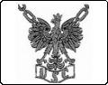 USC - Urząd Stanu Cywilnego