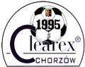 SP Clearex Chorzów