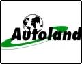 AUTO - LAND skup samochodów
