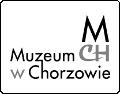 Muzeum w Chorzowie