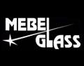 ZPU Mebel-Glass