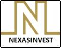 Nexas Invest Sp. z o.o.