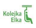 Kolejka linowa Elka