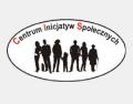 CIS - Centrum Inicjatyw Społecznych