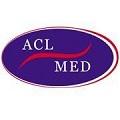 ACL-MED SKLEP MEDYCZNO-ORTOPEDYCZNY TOMASZ ŚWIERK