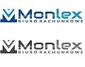 Biuro Rachunkowe MONLEX