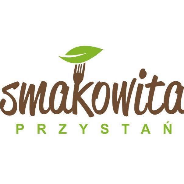 Restauracja Smakowita Przystań