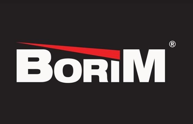 Hurtownia paliw BoriM Chorzów