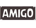 Amigo. Sklep zoologiczny