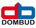 DOMBUD S.A. Chorzów