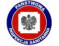 PSSE Powiatowa Stacja Sanitarno-Epidemiologiczna w Chorzowie