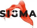 SigmaDRUK.pl - Drukarnia wielkoformatowa Chorzów