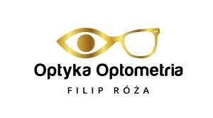 Optyka Optometria Filip Róża Chorzów